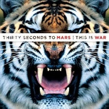 30 Seconds to Mars - Kings and Queens Mp3 and Ringtone Download - Info from Wikipedia