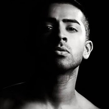 Jay Sean - Do You Remember Ft. Sean Paul & Lil Jon  Mp3 and Ringtone Download - Info from Wikipedia