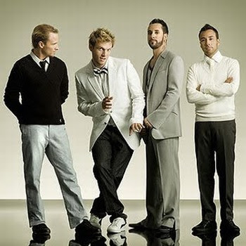 Backstreet Boys - On Without You Mp3 and Ringtone Download - Info from Wikipedia