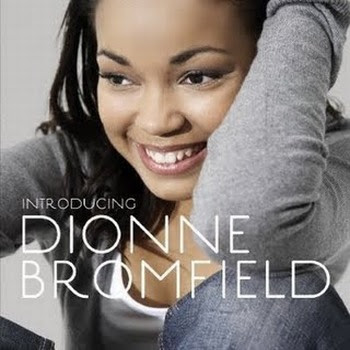 Dionne Bromfield - Mama Said Mp3 and Ringtone Download - Info from Wikipedia