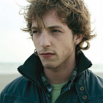 James Morrison - Get To You Mp3 and Ringtone Download - Info from Wikipedia