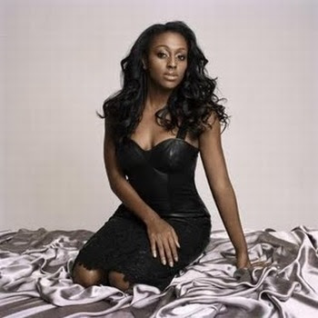 Alexandra Burke - The Silence Mp3 and Ringtone Download - Info from Wikipedia