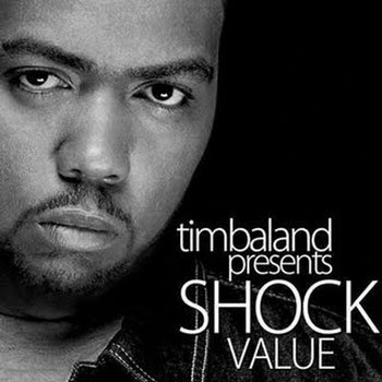 Timbaland Ft. Drake - Say Something Mp3 and Ringtone Download - Info from Wikipedia