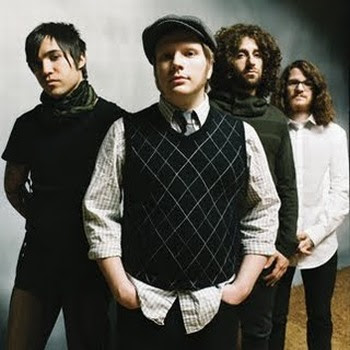 Fall Out Boy - Alpha Dog Mp3 and Ringtone Download - Info from Wikipedia