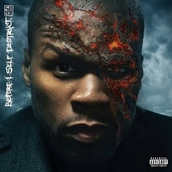 50 Cent - Crime Wave Mp3 and Ringtone Download - Info from Wikipedia