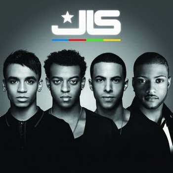JLS - Close To You Mp3 and Ringtone Download - Info from Wikipedia
