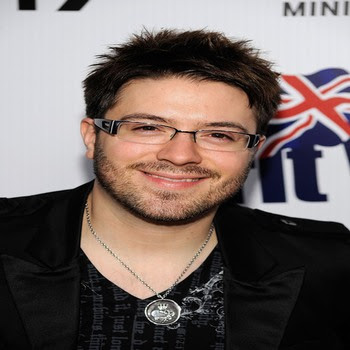 Danny Gokey - It's Only Mp3 and Ringtone Download - Info from Wikipedia