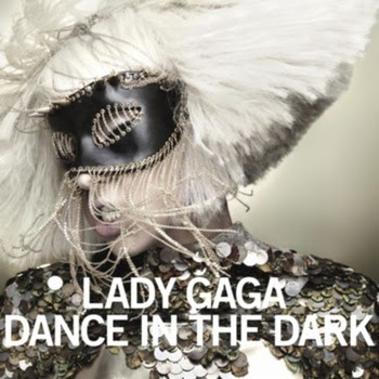 Dance in the Dark is a song performed by Lady Gaga, from the album The Fame