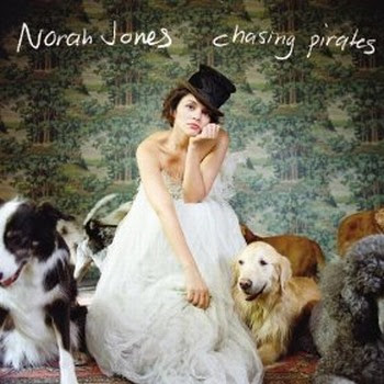 Norah Jones - Chasing Pirates Mp3 and Ringtone Download - Info from Wikipedia