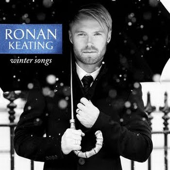 Ronan Keating - Stay Mp3 and Ringtone Download - Info from Wikipedia