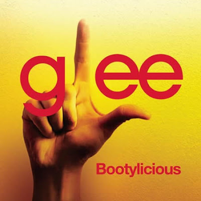 Glee Cast - Imagine Mp3 and Ringtone Download - Info from Wikipedia
