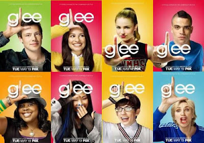 Glee Cast - True Colors Mp3 and Ringtone Download - Info from Wikipedia