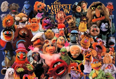 The Muppets - Bohemian Rhapsody Mp3 and Ringtone Download - Info from Wikipedia