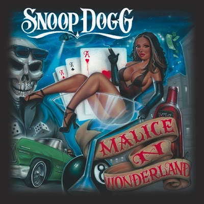 Snoop Dogg - I Wanna Rock Mp3 and Ringtone Download - Info from Wikipedia