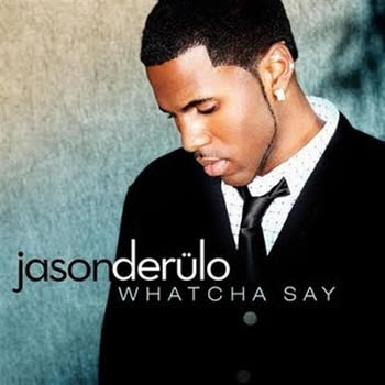 Jason Derulo - Heartbeat Mp3 and Ringtone Download - Info from Wikipedia