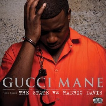 Gucci Mane - Heavy Mp3 and Ringtone Download - Info from Wikipedia