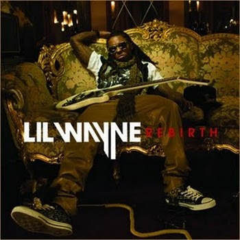 Lil Wayne Ft. Eminem - Drop The World Mp3 and Ringtone Download - Info from Wikipedia