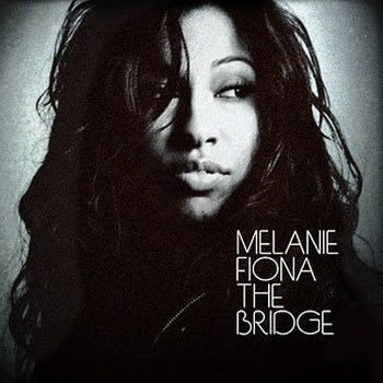 Melanie Fiona - Monday Morning Mp3 and Ringtone Download - Info from Wikipedia