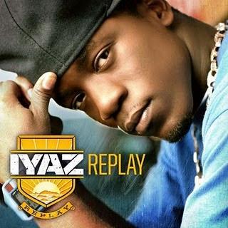 Iyaz - Heartbeat