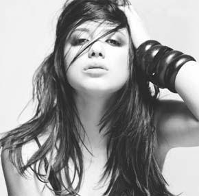 Michelle Branch - Getaway