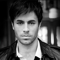 Enrique Iglesias - Dirty Dancer