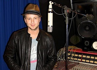 Ryan Tedder - Not 2 Love U