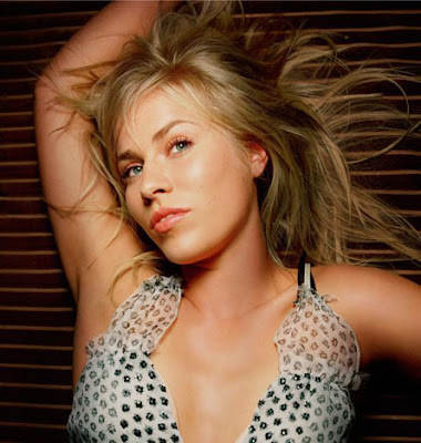 Natasha Bedingfield - Touch