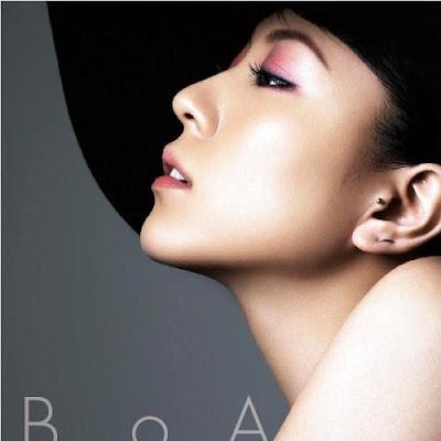 BoA - Game