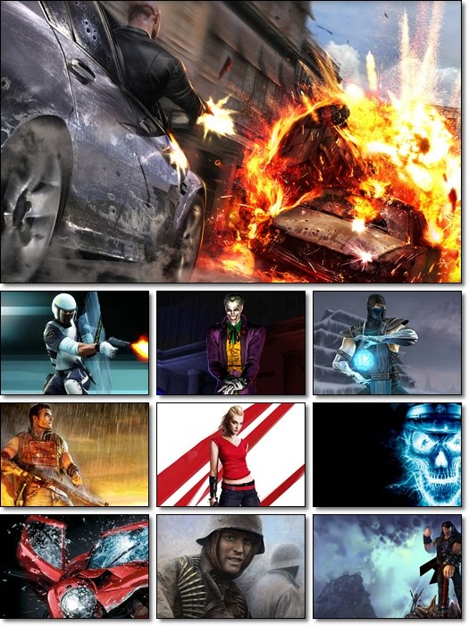 Background on the Game Theme of Dumasuk 2
