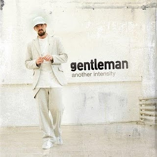 Gentleman Ft. Christopher Martin - To The Top