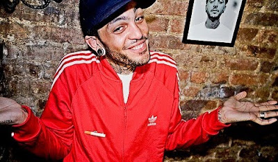 Travie McCoy - That's Not Cool