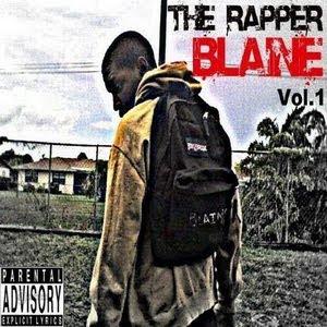 The Rapper Blaine - So Long