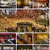 Urban Ruins 2 HD Wallpapers