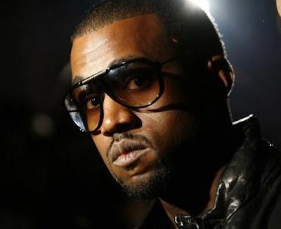 Kanye West - Mama's Boyfriend