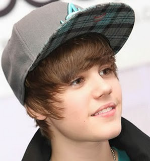 Come Home To Me Justin Bieber Mp