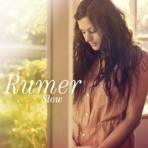 Rumer - Slow