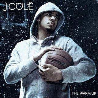 J. Cole - It Won't Be Long
