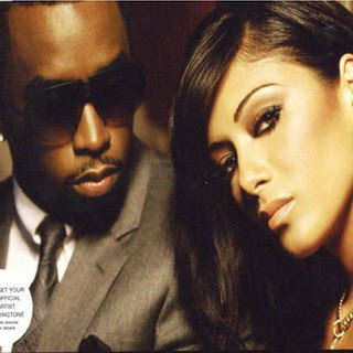 P. Diddy Ft. Nicole Scherzinger, Bow Wow & 50 Cent - Come To Me (Remix)