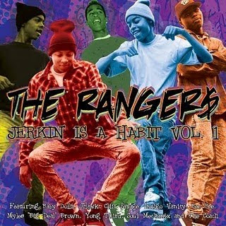 The Rangers - No More