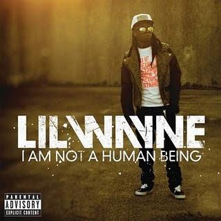 Lil Wayne - Popular