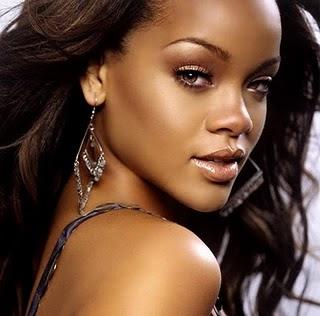 Rihanna Ft. Lady Gaga - Ready