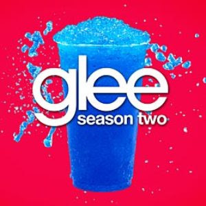 Glee - Happy Days Are Here Again
