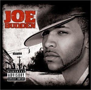 Joe Budden - Sober Up