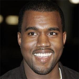 JYJ, Kanye West, Malik Yusef - Ayyy Girl
