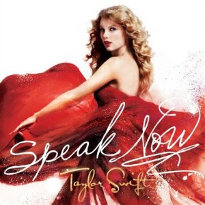 Taylor Swift - If This Was a Movie