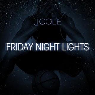 J. Cole - 2Faces