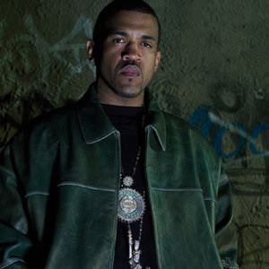 Lloyd Banks - Where Im At