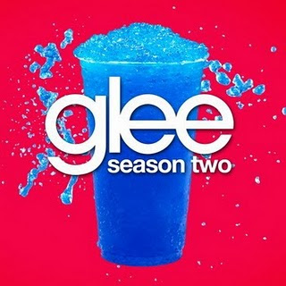 Glee - One Love People Get Ready