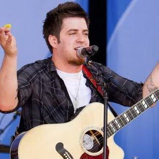 Lee DeWyze - O Holy Night