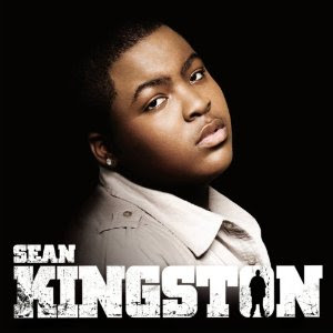 Sean Kingston - Party All Night